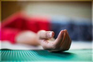Thai Massage Vacanza KYHYSTETY KÄSI